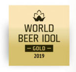 WORLD beer idol 2019