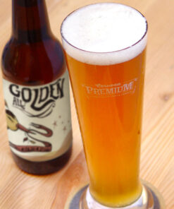 golden-ale-cervezas-69_04