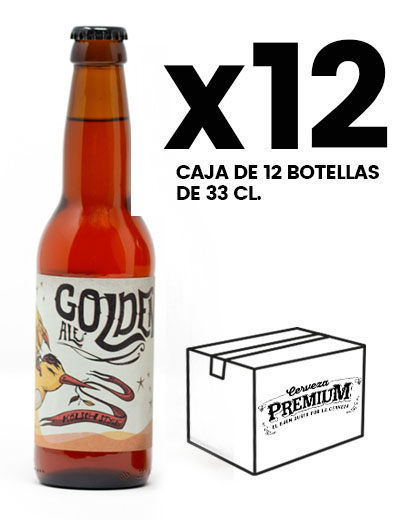golden-ale-cervezas-69