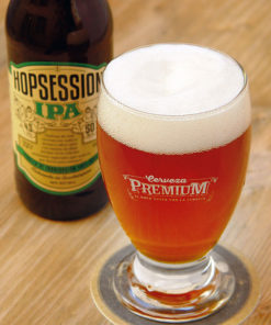 hopsession IPA