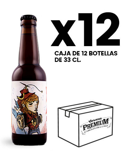 X12_red_ale_cervezas 69