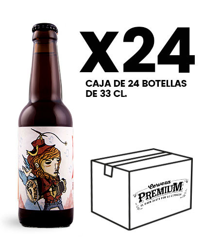 X24_red_ale_cervezas 69