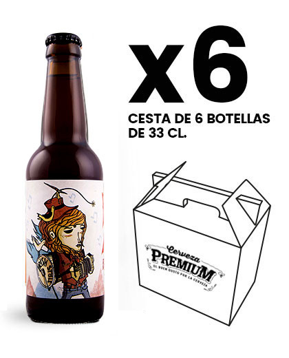 X6_red_ale_cervezas 69