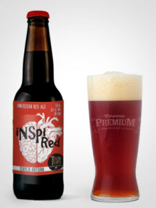 inspired-cerveza-red-ale